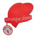 Festa della donna a San Vittore!