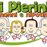 I Pierini