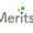 Angelservice in partnership con Merits per Alleanza per NoLo